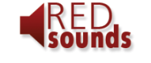 RED SOUNDS