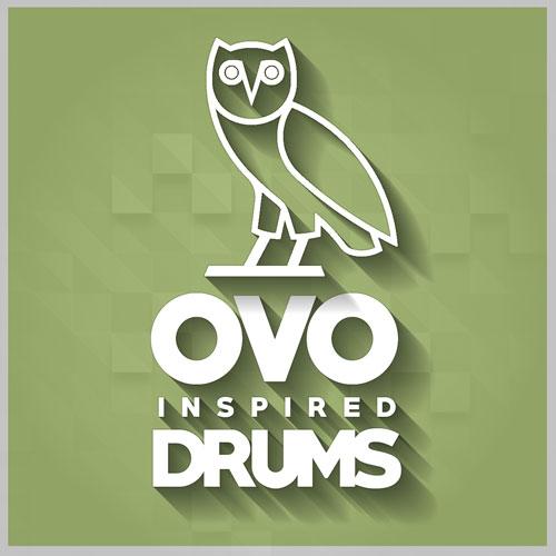 ovo-drums-adsr