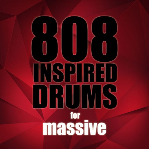 808-INSPIRED-DRUMS-FOR-MASSIVE-600