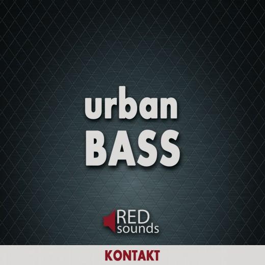 URBAN-BASS