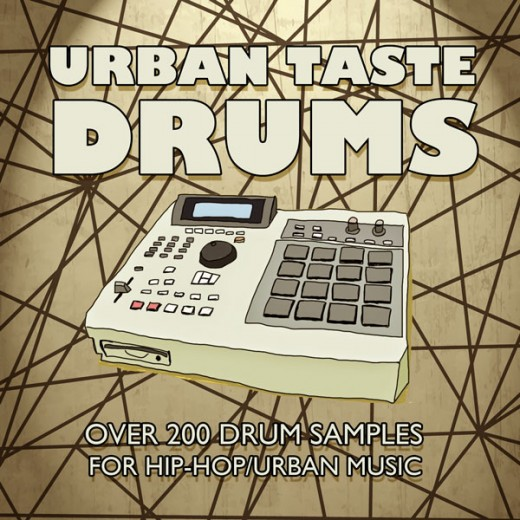 Urban_Taste_Drums_Logo_600