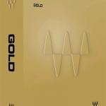 red-sounds-waves-gold bundle