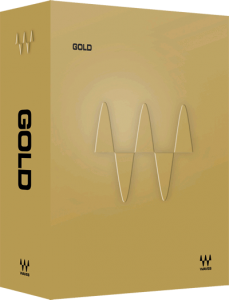 red-sounds-waves-gold bundle