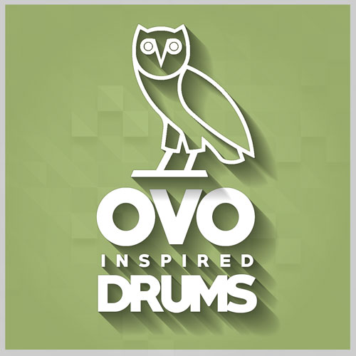 ovo-drums
