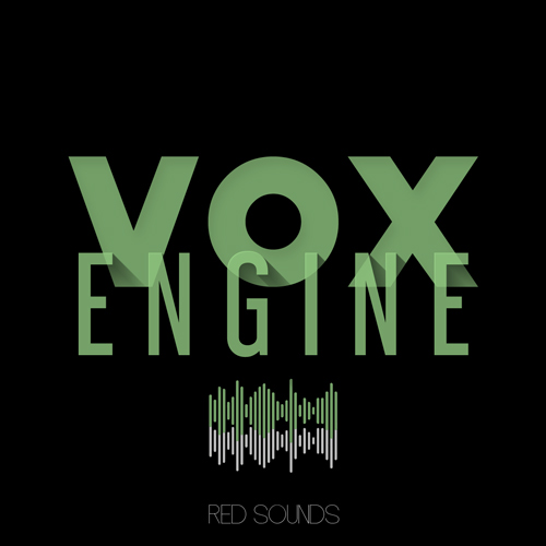 VOX_ENGINE