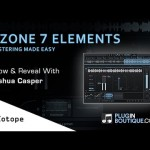 ozone 7 by izotope