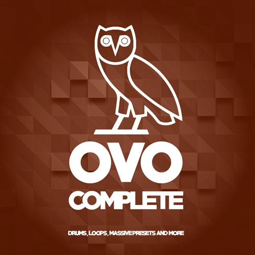OVO-COMPLETE