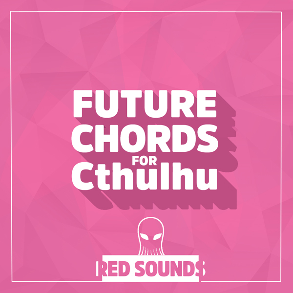 Future Chords For Cthulhu by Red Sounds - Gearslutz