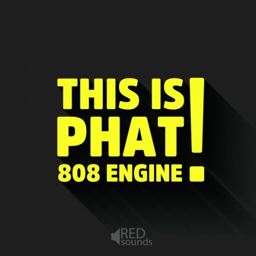 This_Is_Phat_808_Engine